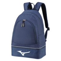 Рюкзак MIZUNO Back Pack