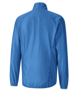 Ветровка MIZUNO Impulse Impermalite Jacket